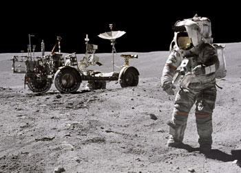 astronauntmoon.jpg