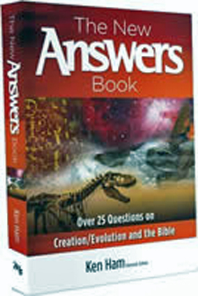 new-answers.jpeg