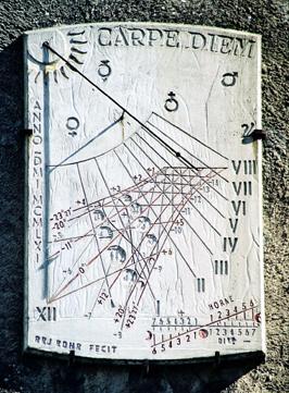 sundial-carpediem-cropped.jpg