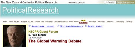 NZCPR.jpg