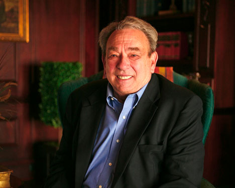 RCSproul.jpg