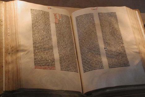 GutenbergBible.jpg