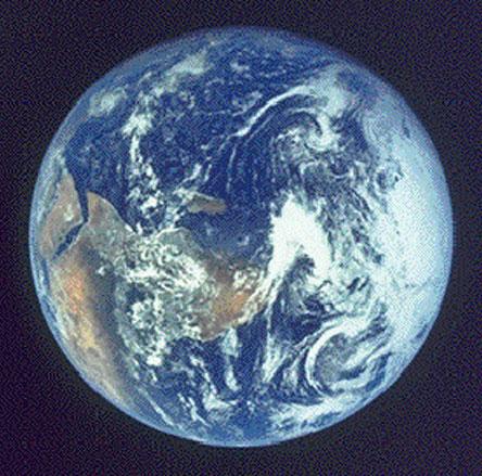 Earth1.jpg