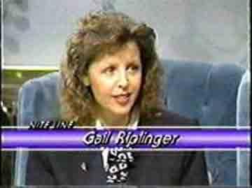 Gail-R.jpg