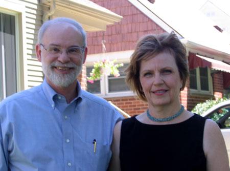 Bob-&-Linda.jpg